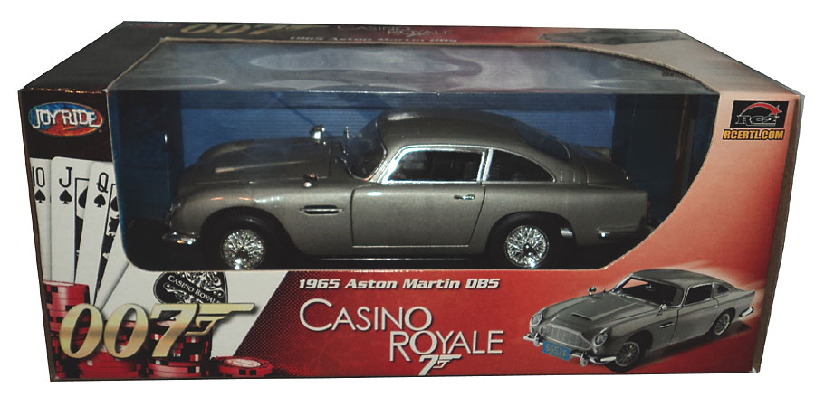 Bond casino james royale toy minimum gambling age europe