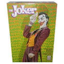Le Joker MKS0028-Joker-Horizon-Kit-W