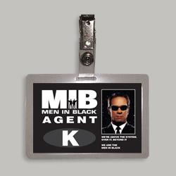 Présentation de K MMS0134%20mib-k-W
