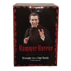 Movie Memorabilia Specialists - The Monster Company